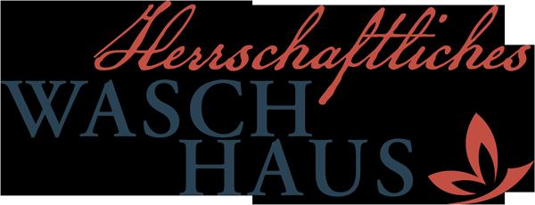 """Pension """"Herrschaftliches Waschhaus"""" Lunzenau"""